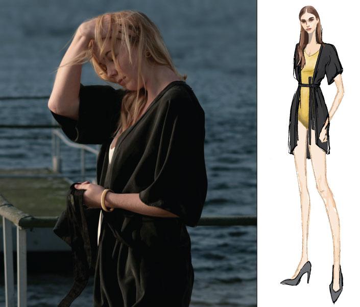 Stine-Goya-Kimono