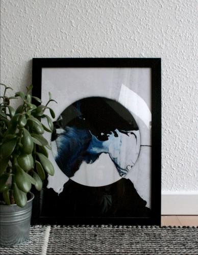 Blue-O-jpg