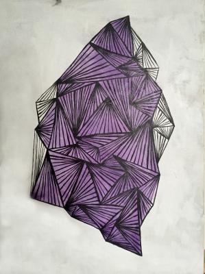 Purple---ff