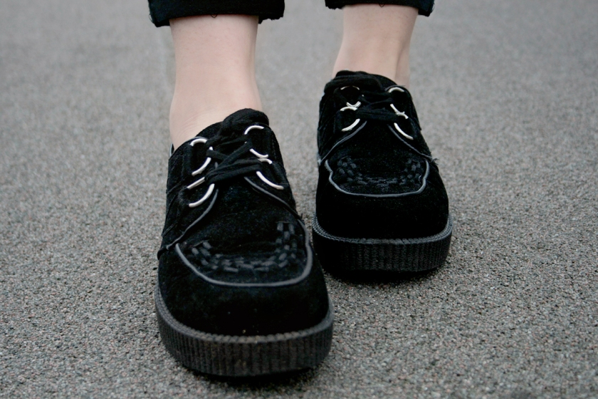 dirty-creepers-shoes-UK