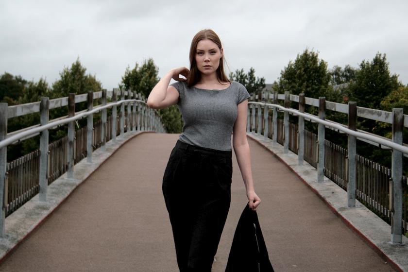 grey-skies-knit-t-shirt-cool