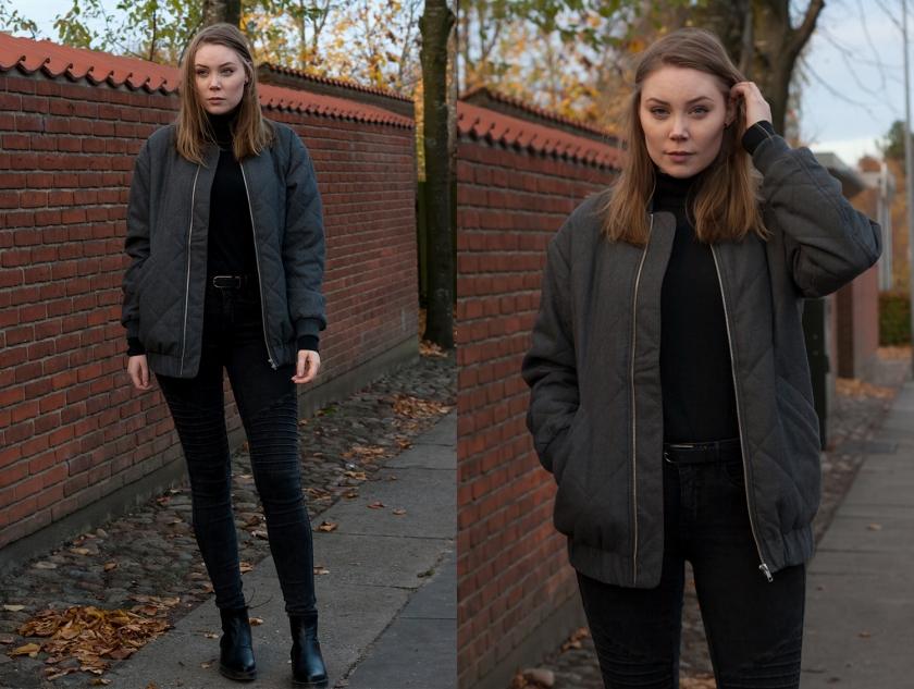 8-mette-bramstrup-nordic-fashion-designer-blogger