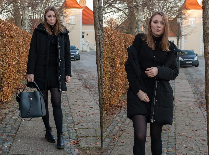 mette-bramstrup-fashion-blogger