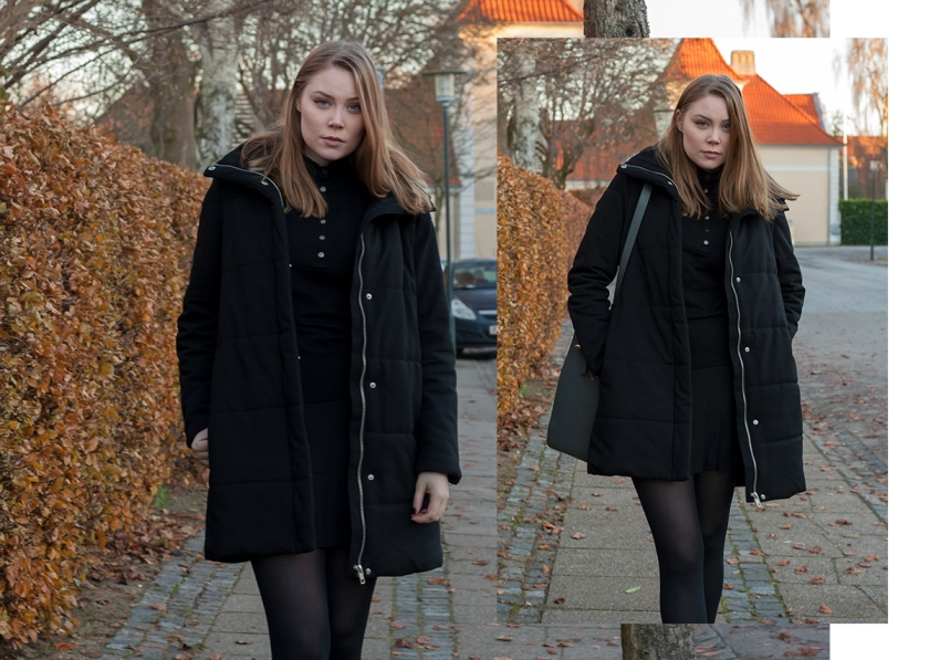 nordic-blogger-fall-winter